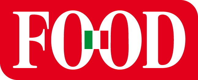 FOOD_logo_definitivo