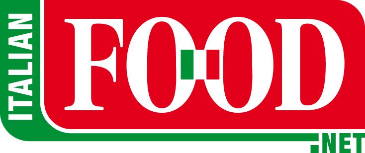 ITALIANFOOD.NET_definitivo