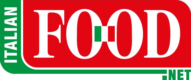 IFN-sito