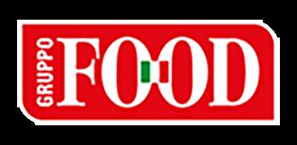 Gruppo Food